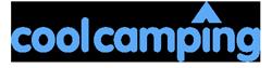 Camping recommandé par le guide coolcamping